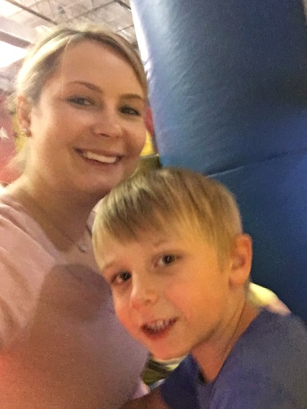 owen-and-mom-piu